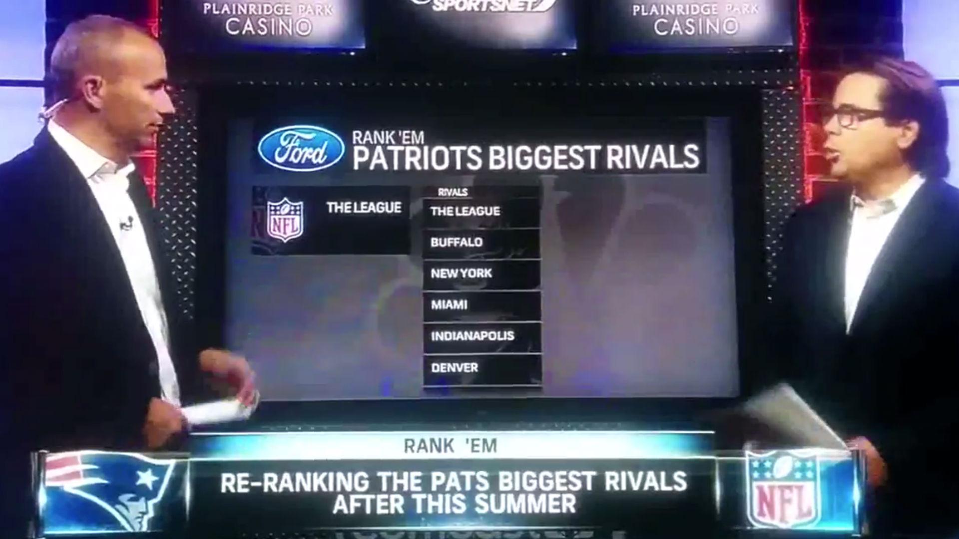 Boston TV host FTR .jpg
