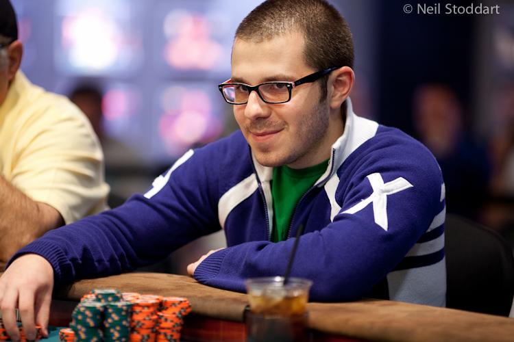 Poker rankings gpi poker team names suggestions