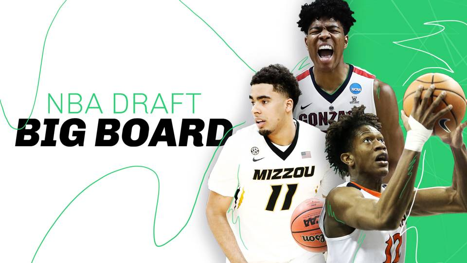 nba-draft-big-board-101718-ftr.jpg