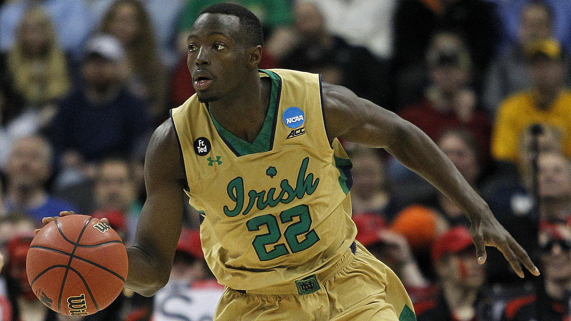 Notre Dame vs. Kentucky betting line and pick – Irish offense can succeed against Wildcats