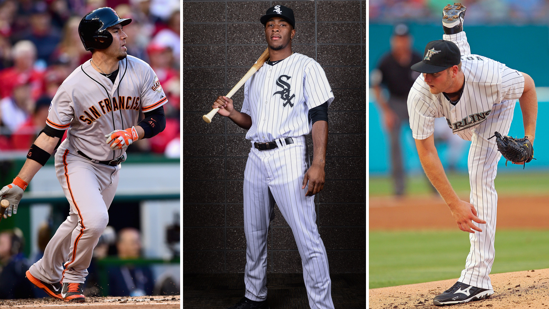 Split-travis-ishikawa-tim-anderson-chris-volstad-042616-getty-ftrjpg_9ybbkt9mf8njzzrjasca3c86