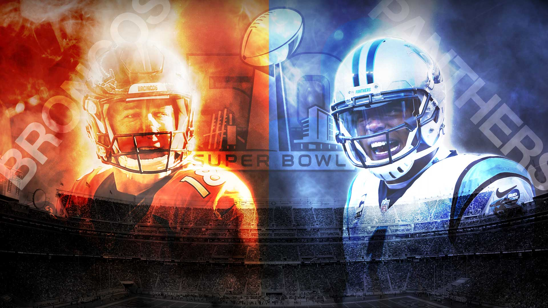 ... Discussion - View Single Post - [NFL] vBook: Super Bowl 50 Champion