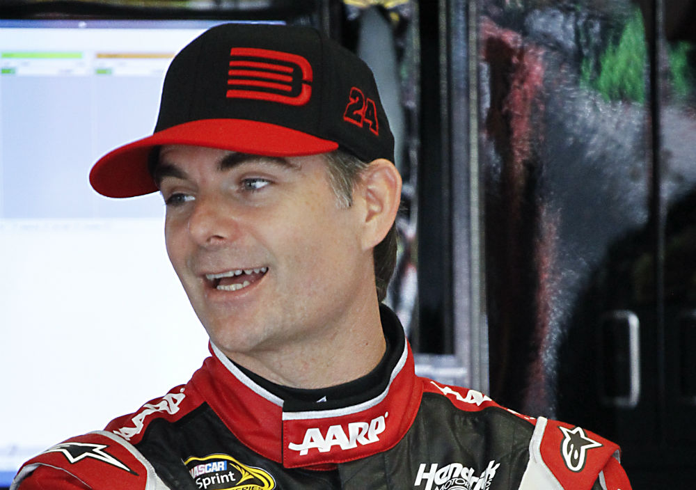 Jeff Gordon-022814-AP-Inset.jpg