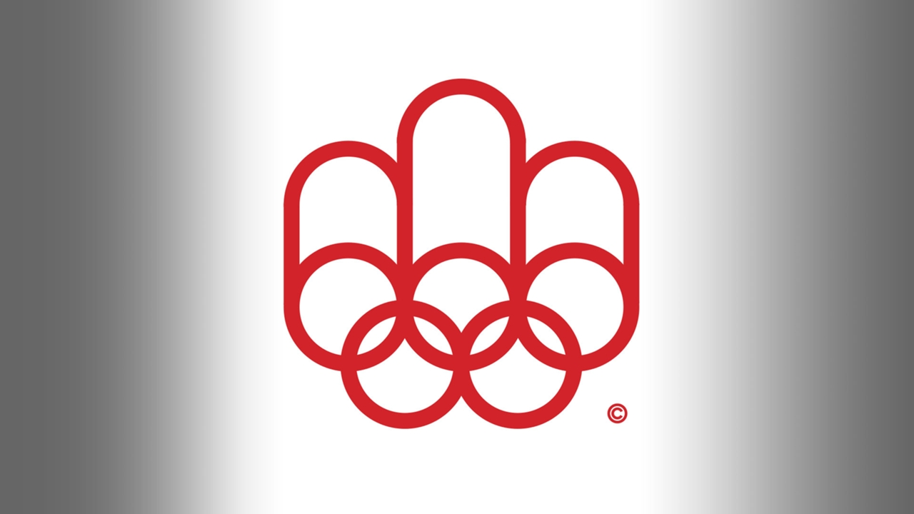 Analyzing the logos of the summer olympic games sporting news biocorpaavc Images