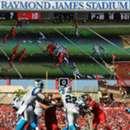 Raymond-James-Stadium-041819-Getty-FTR.jpg