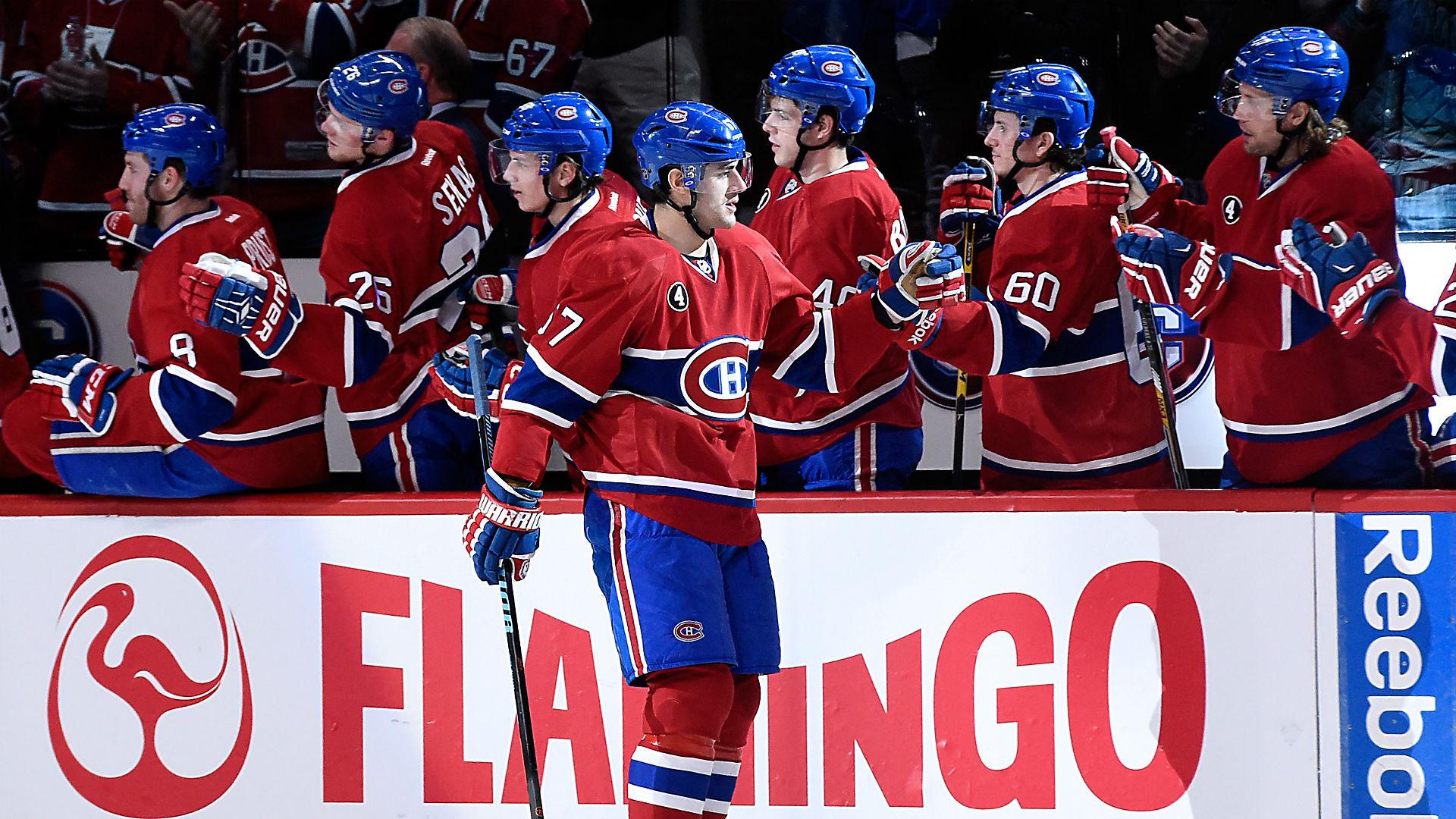 Montreal Canadiens-11115-getty-ftr.jpg