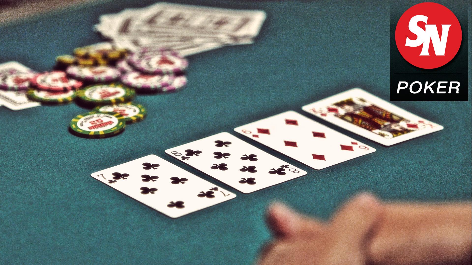 Free easy strip poker