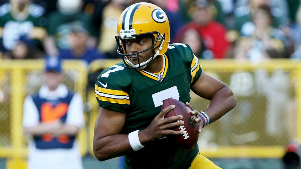 Brett-Hundley-Packers-110217-getty-ftr