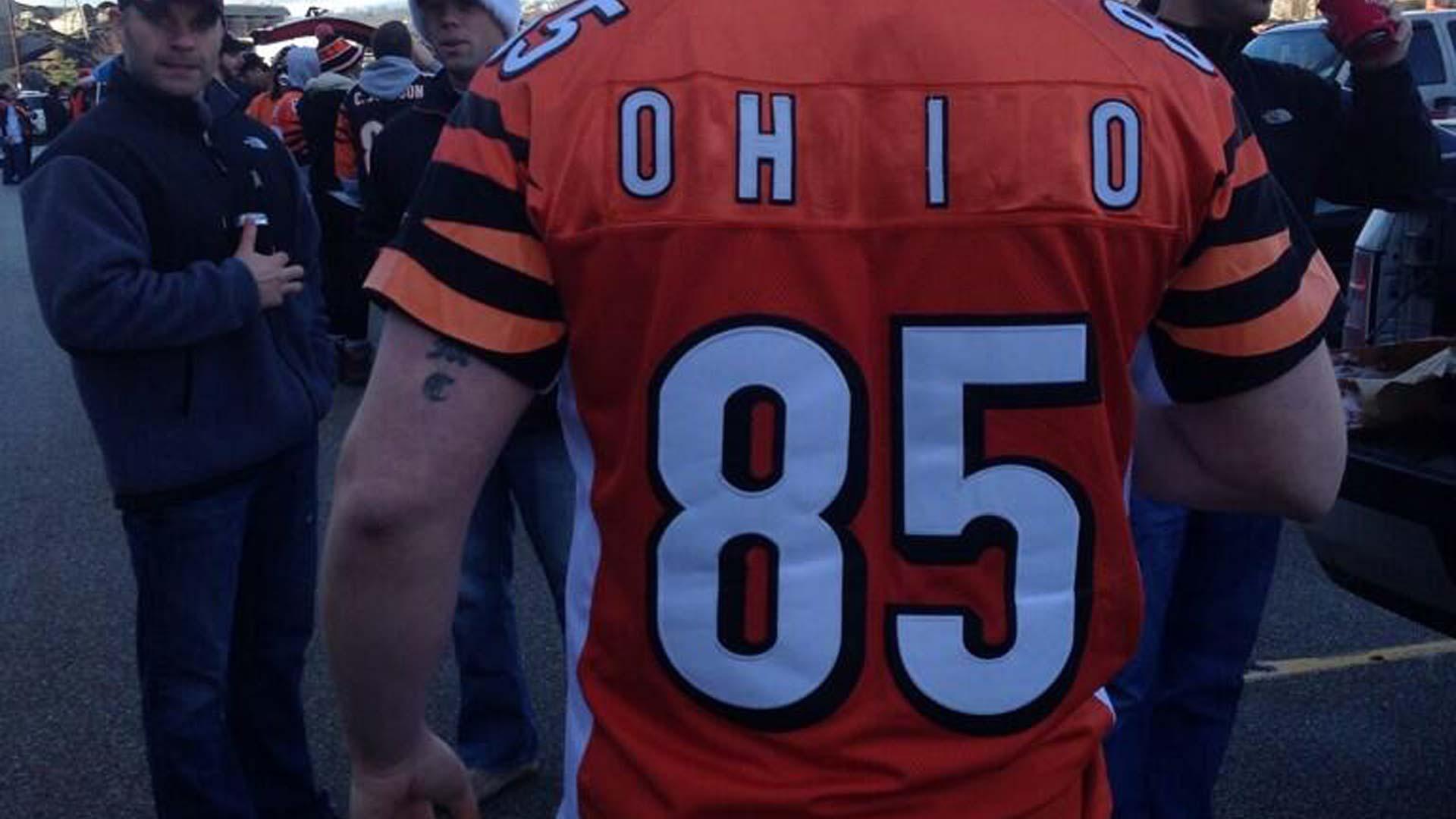 Ohio-fans-jersey-122213-twitter-FTR