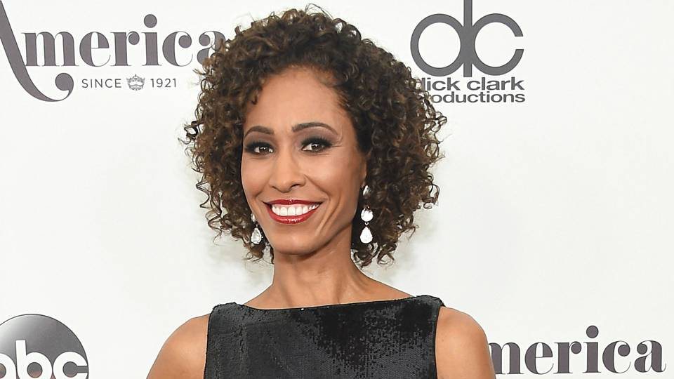 Sage-Steele-041717-Getty-FTR.jpg