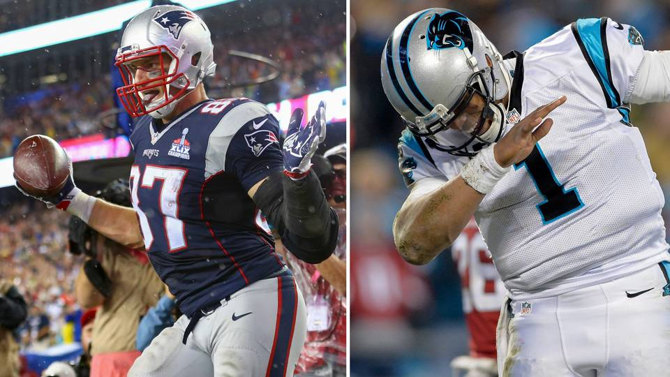 Fantasy Football 2016 Rankings For Qb Rb Wr Te And D