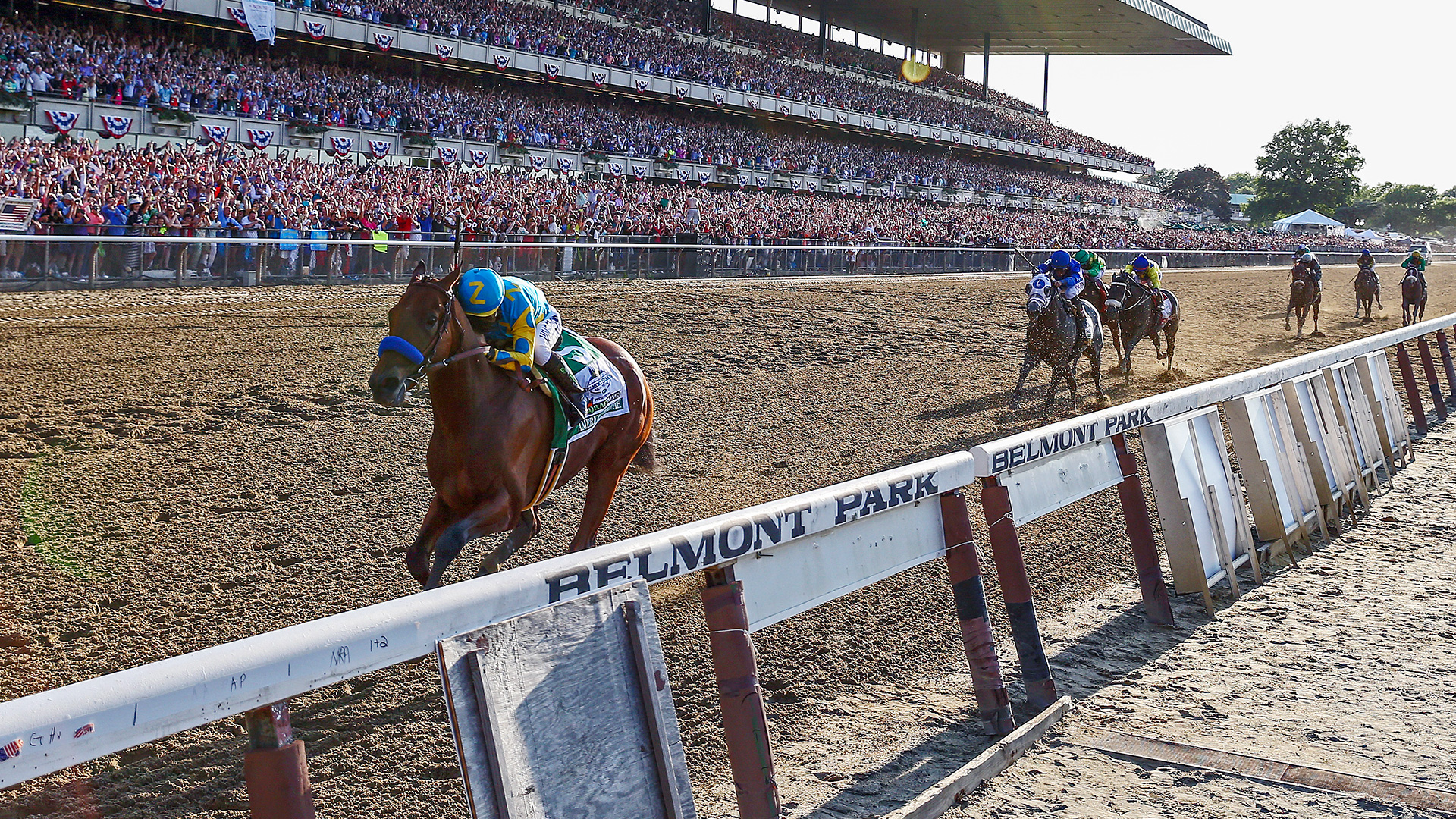 Breeders Cup Entries Odds And Picks 3 Million Pick 4