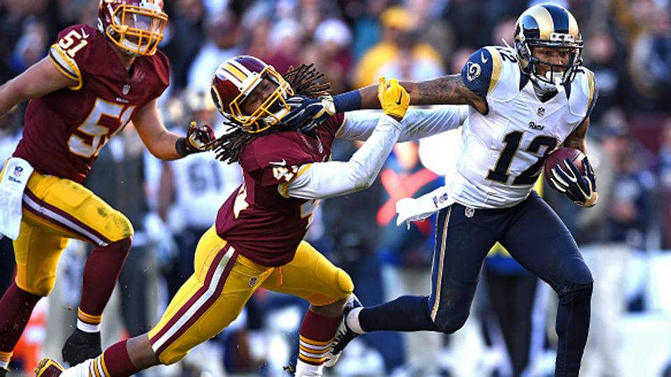 stedman-bailey-12714-getty-ftr