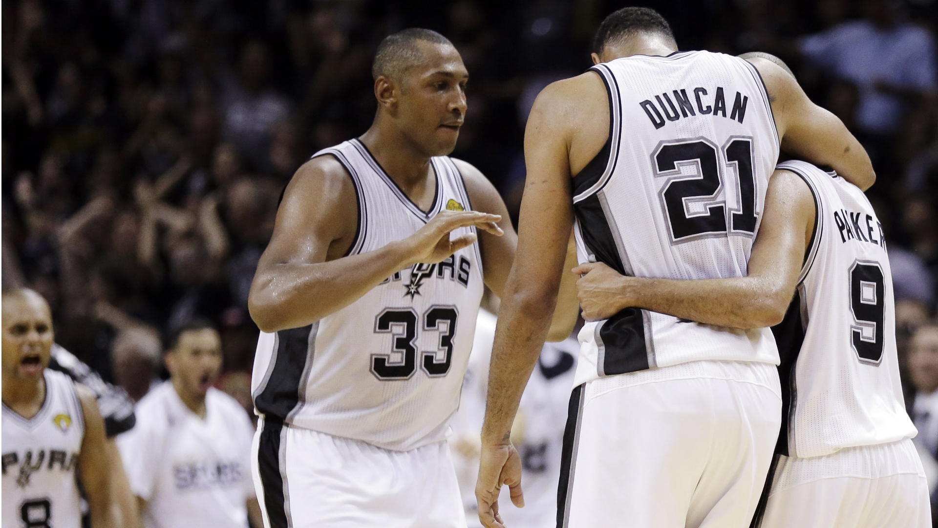 Spurs-6-8-2014-AP-FTR