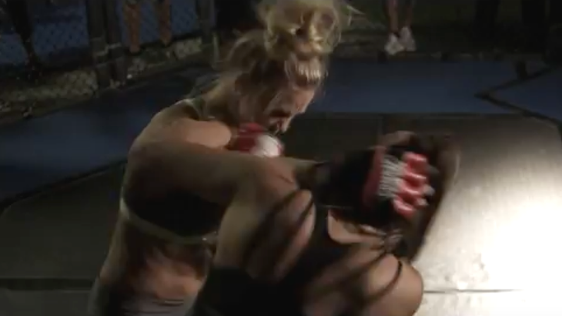 holly-holm-fight-valley-121415-youtube-ftr
