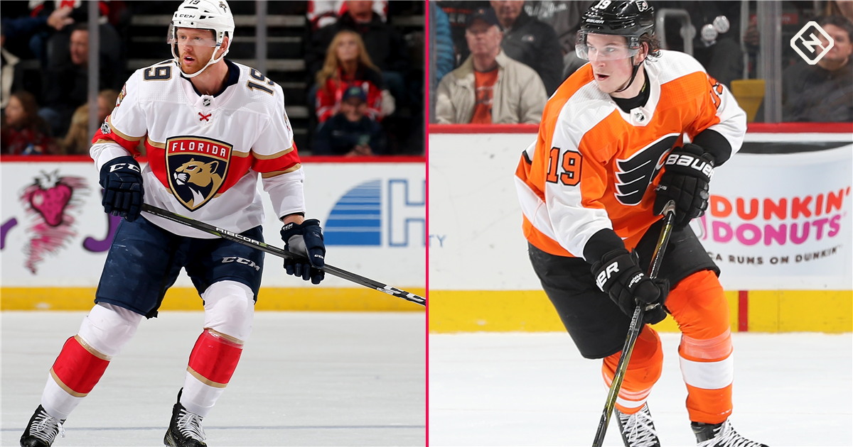 NHL DFS Picks: Strategy, advice, values for DraftKings ...