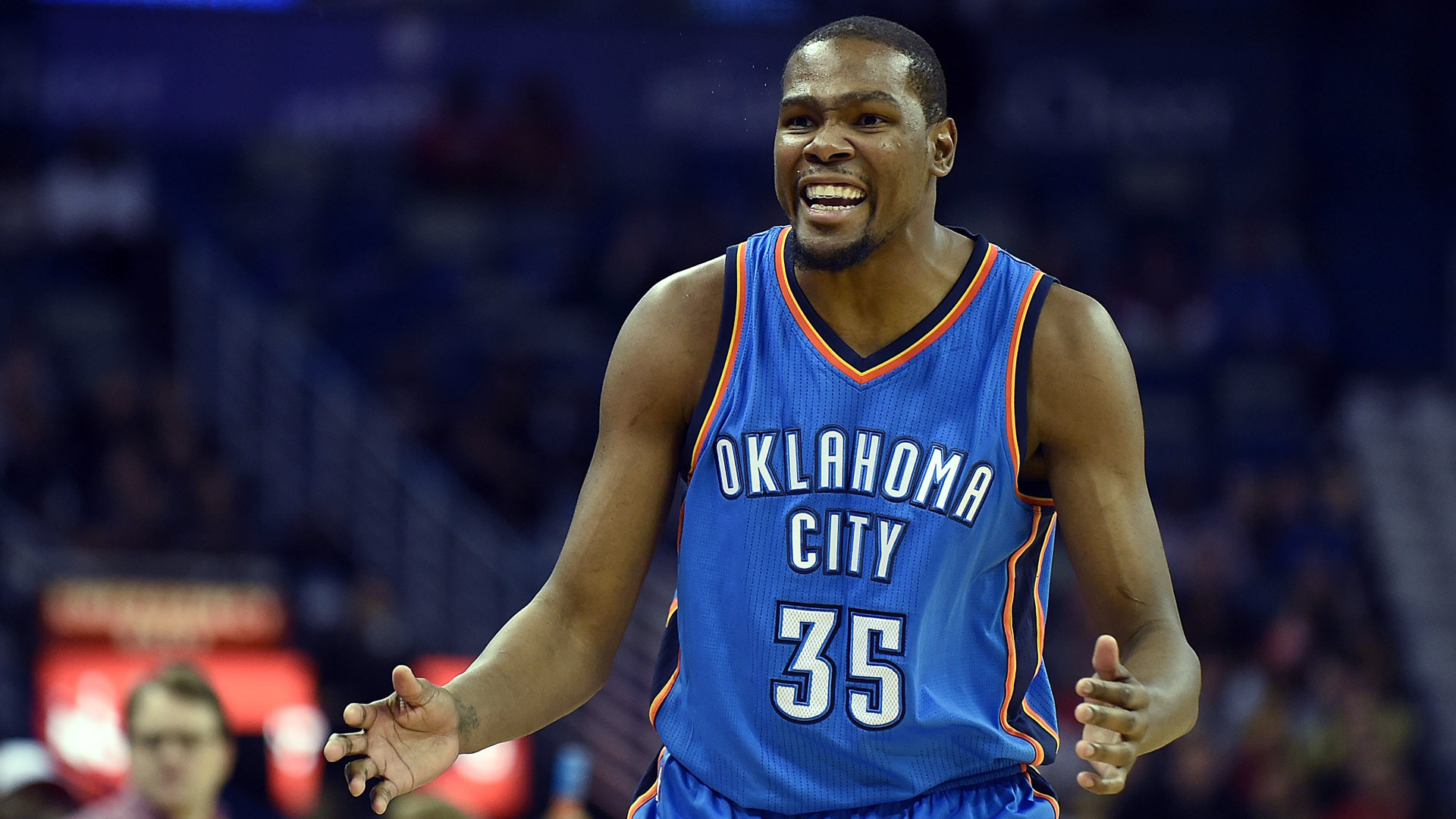 NBA betting lines and picks – Second half of season starts with Western Conference doubleheader