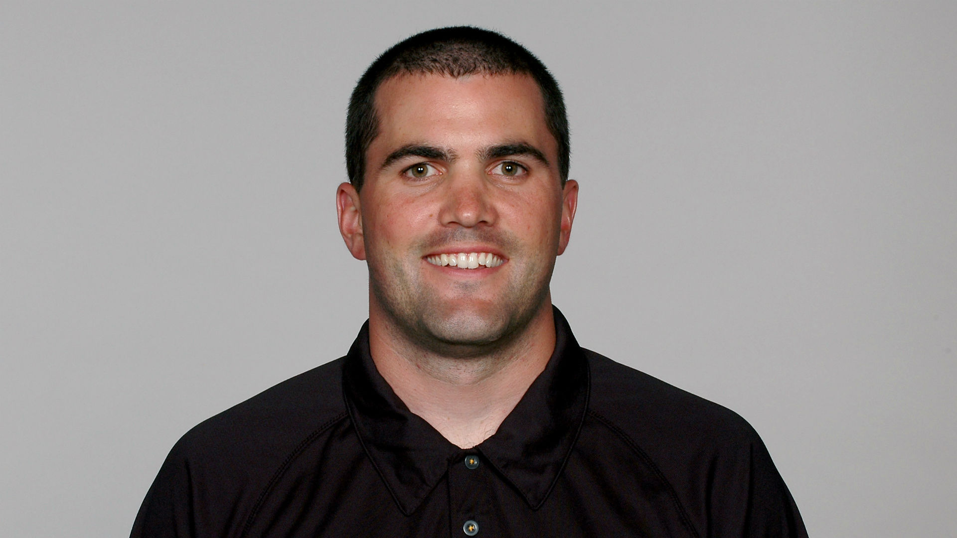 Vikings set to hire John DeFilippo as offensive coordinator