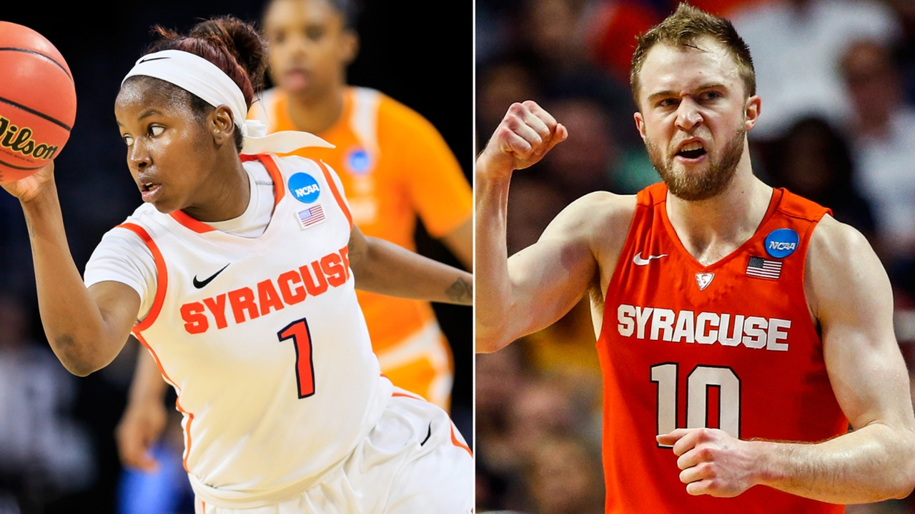 Every School To Make Men S And Women S Final Four In Same Year
