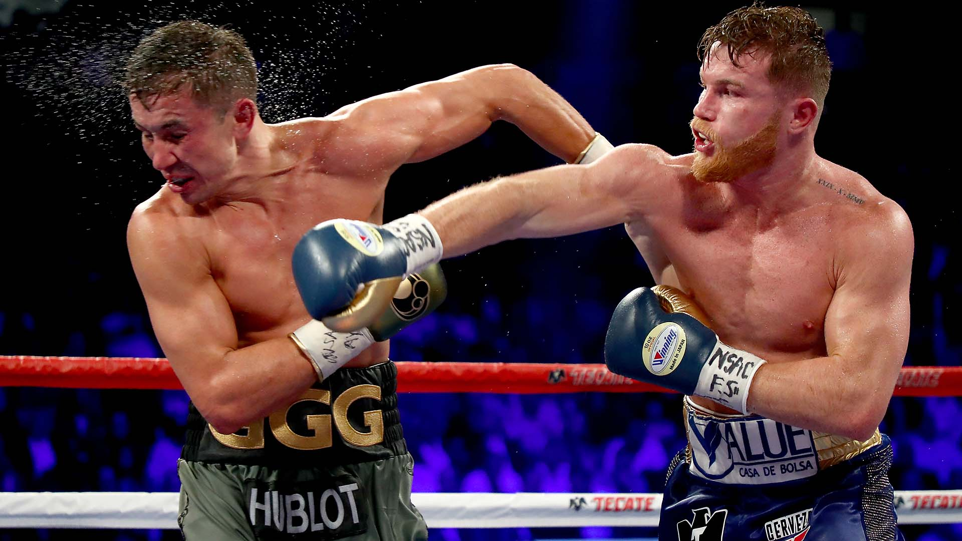 Canelo vs. GGG 2: How Canelo Alvarez will beat Gennady Golovkin