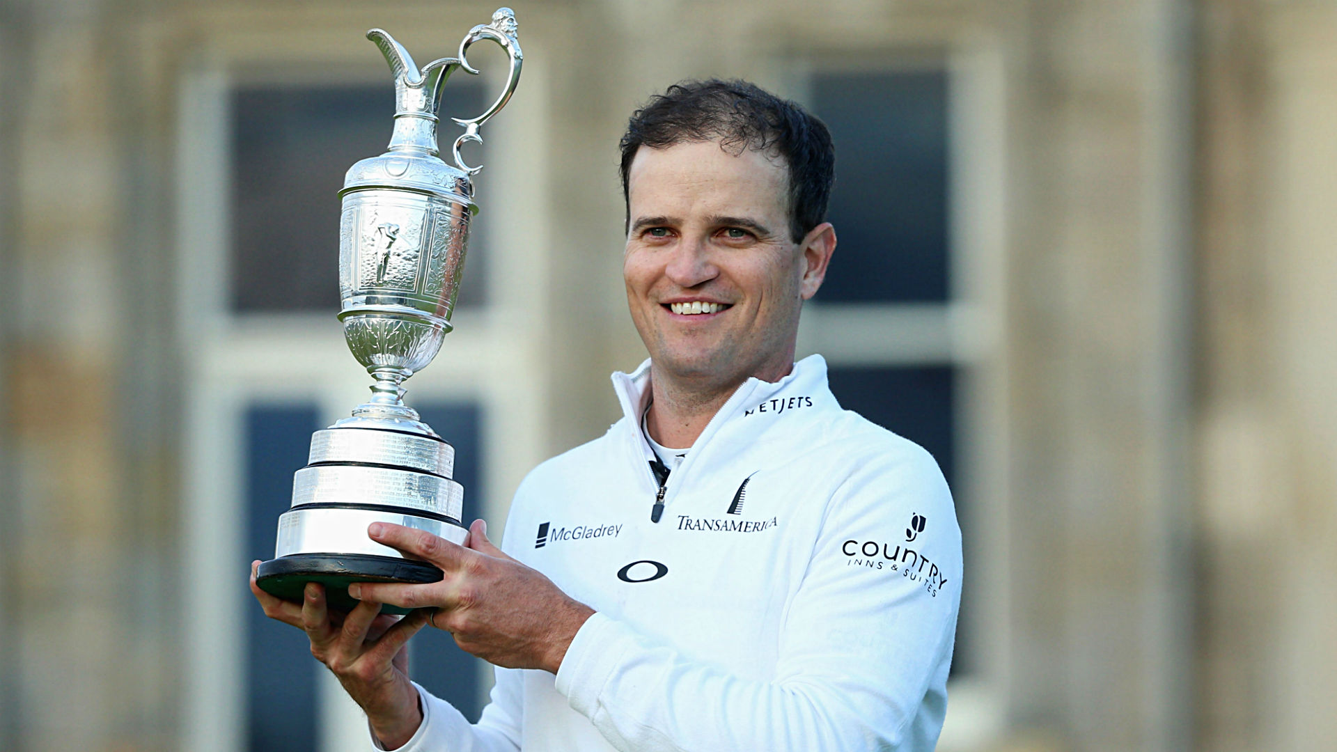 british open winners and losers  kudos to johnson