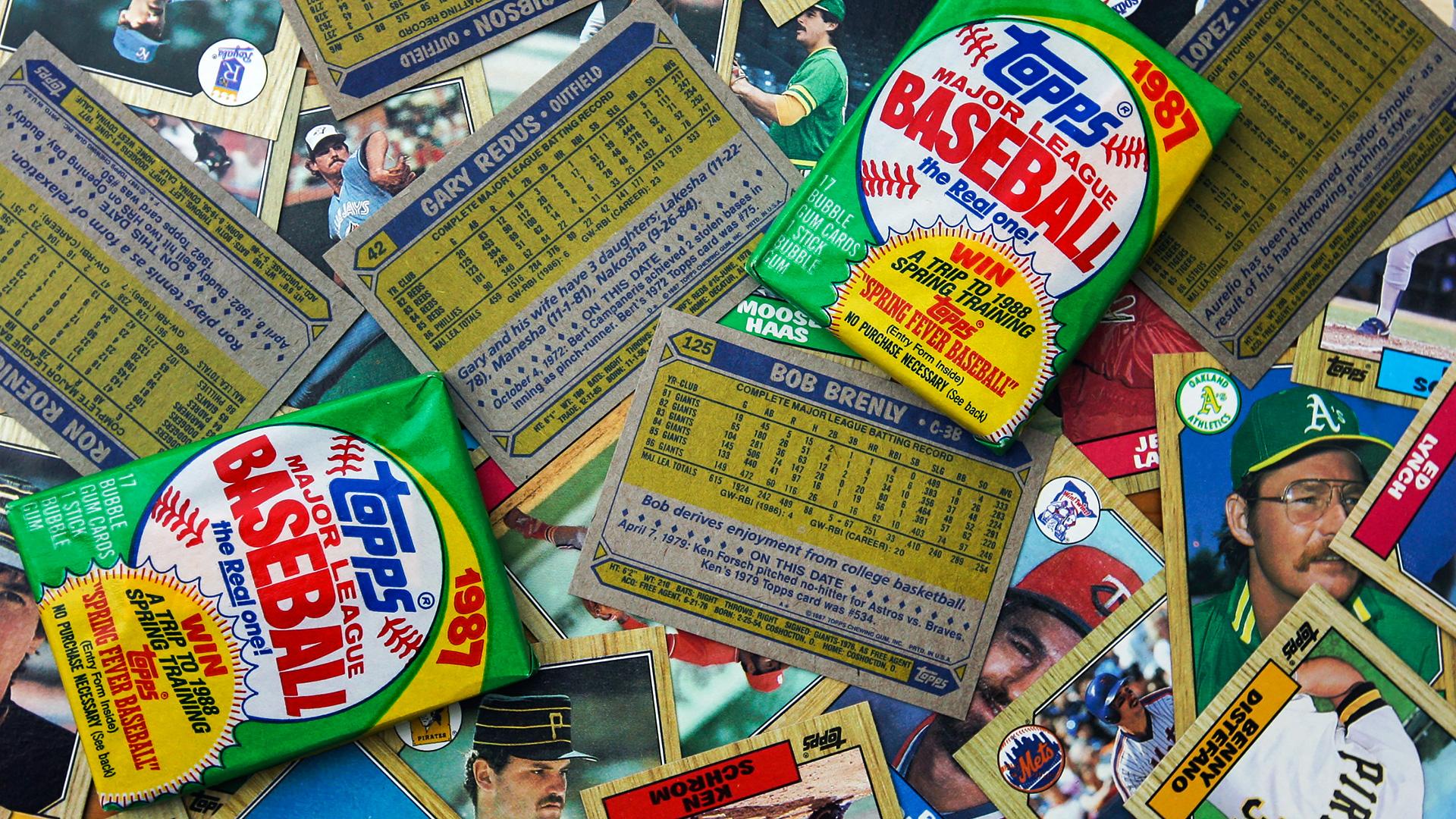 1987-Cards-071714-AP-FTR.jpg