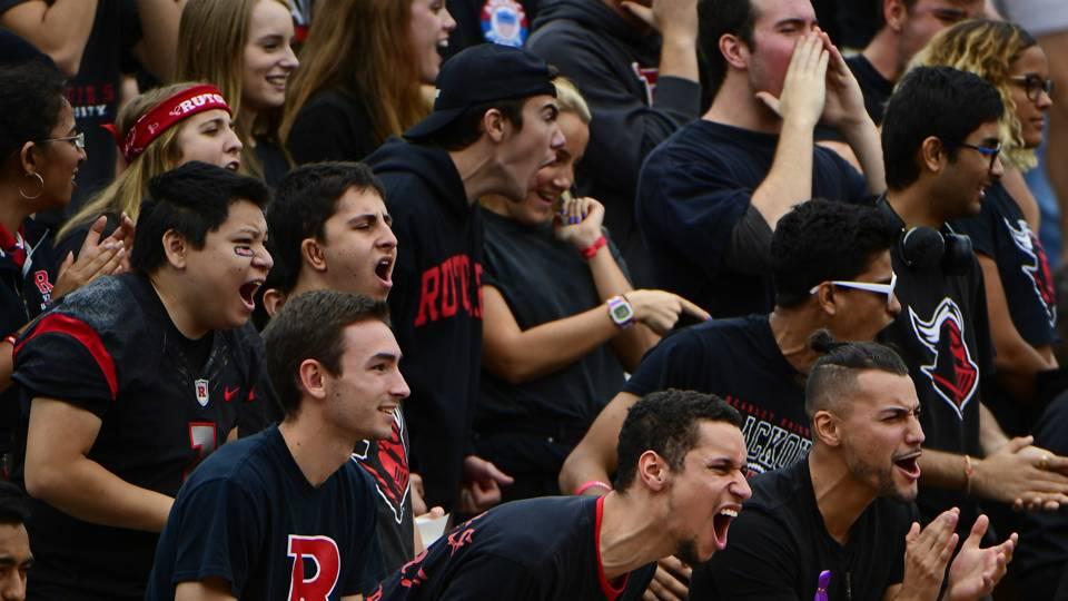 Rutgers-Fans-081318-GETTY-FTR