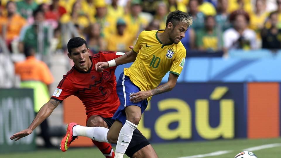 maza-Rodriguez-neymar-DL-061714.jpg