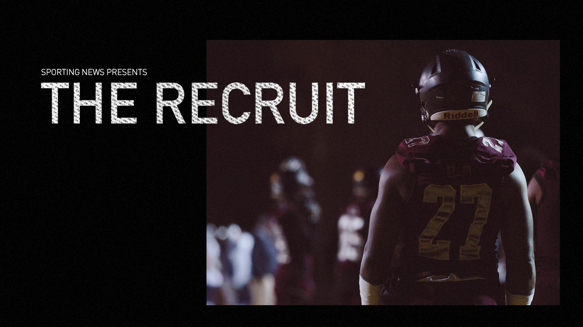 The-recruit-ftr_1klr4476saynt1p5p8x7o05py0