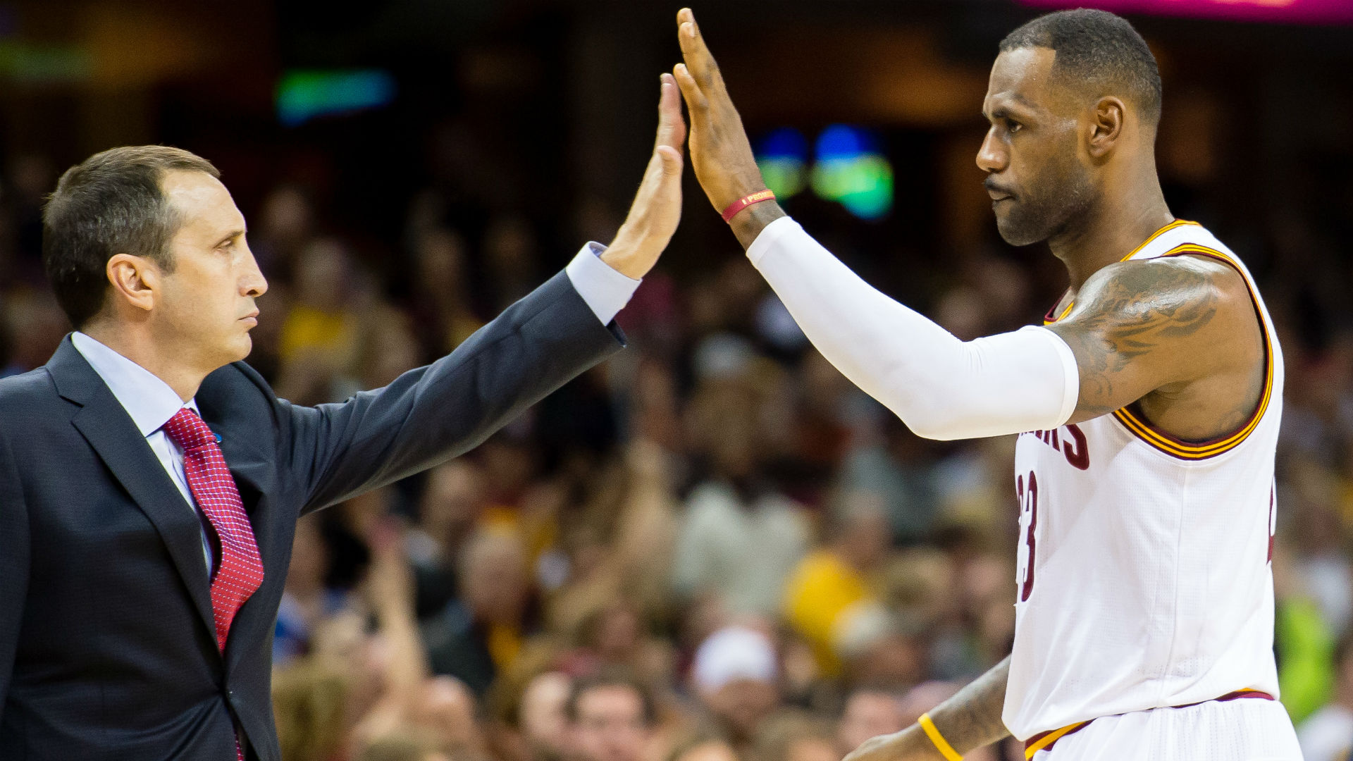 Lebron-james-david-blatt-Getty-FTR