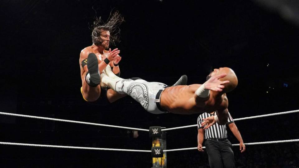 nxt-takeover-8182018-wwe-ftr