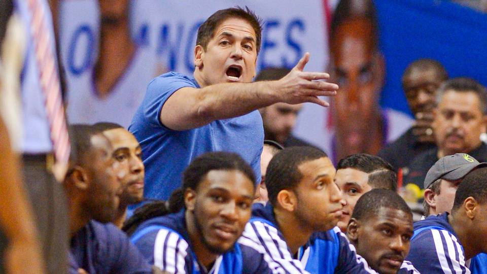 Mark Cuban-011814-AP-FTR.jpg