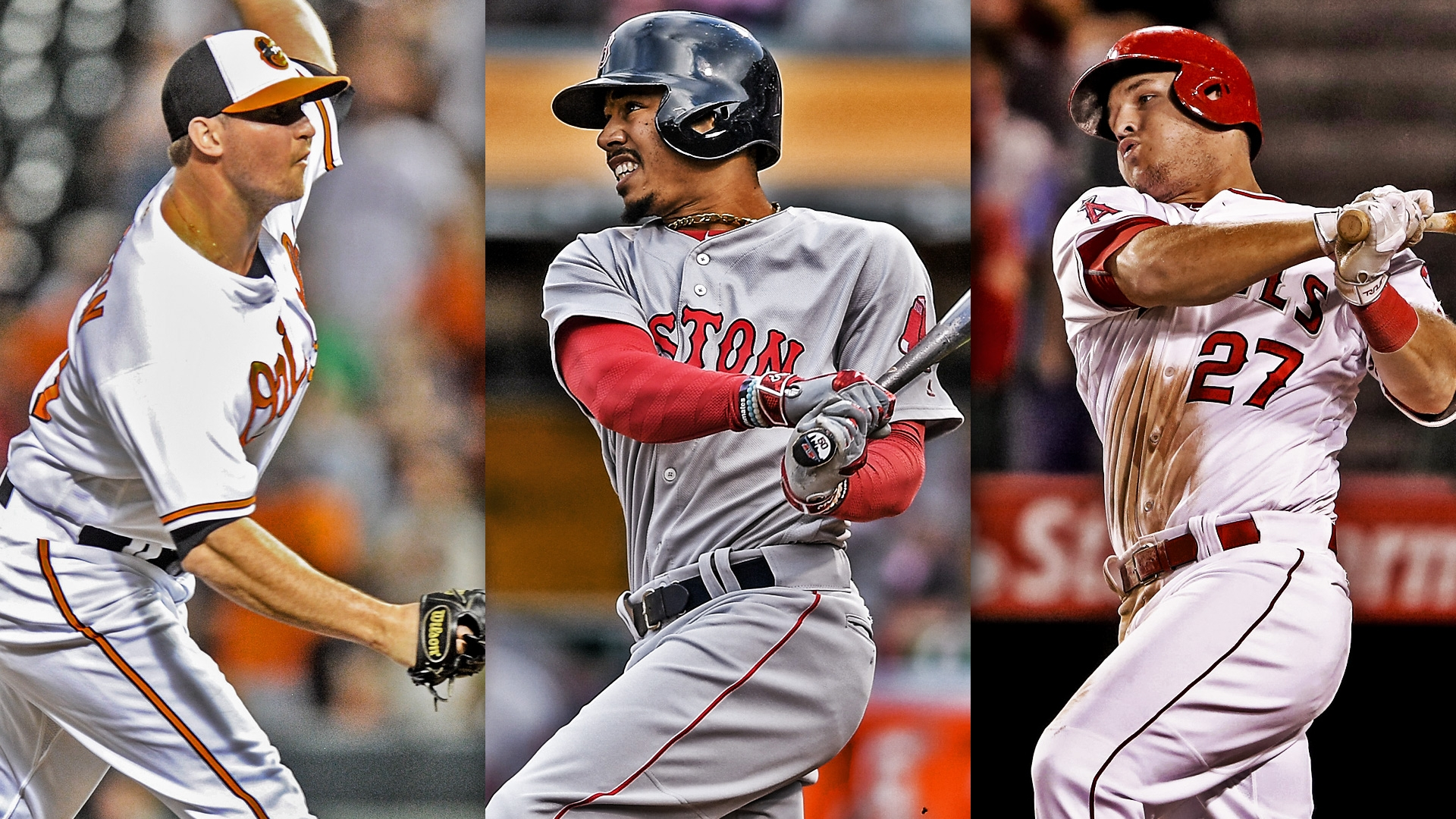 Split-allstar-britton-betts-trout-101116-getty-ftrjpg_1xeoyavukwcg21ub4fcvbi74cl