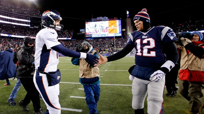 1 Tom-Brady-Peyton-Manning-012116-GETTY-FTR.jpg