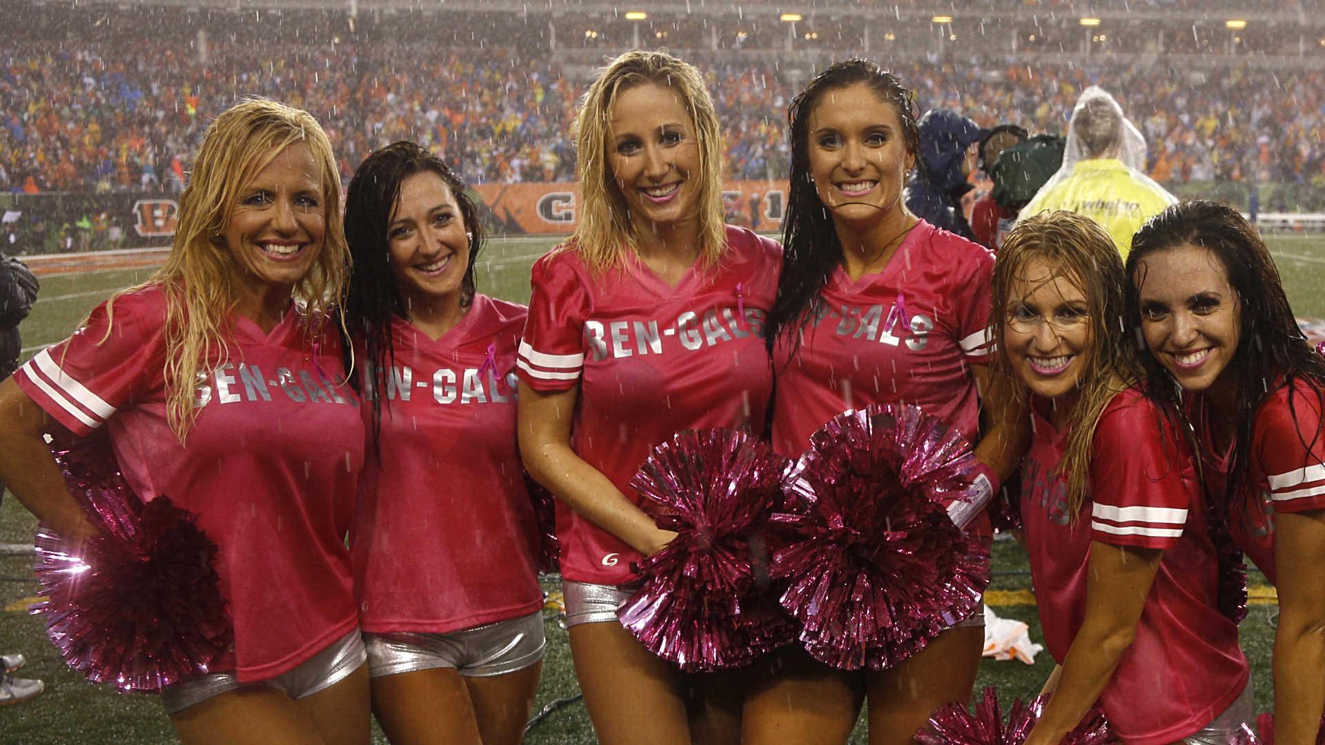 Bengals-cheerleaders-021314-AP-FTR