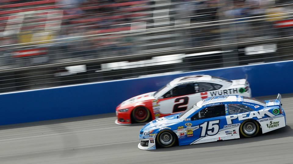 Clint Bowyer-Keselowski-032414-NASCAR-FTR.jpg