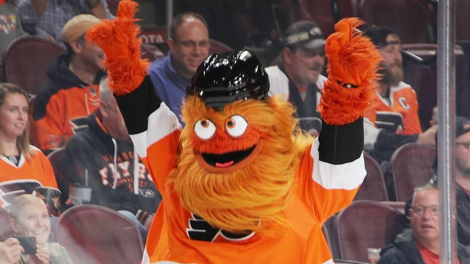 gritty-flyers-mascot-100918-getty-ftr.jpg