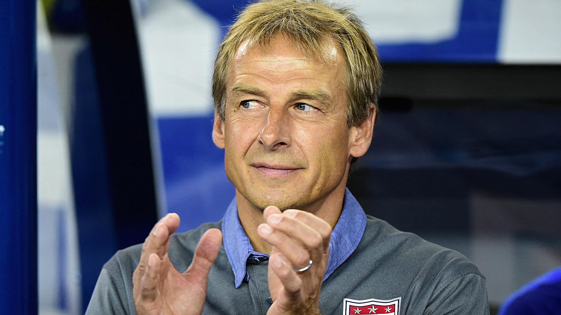 Jurgen-Klinsmann-090815-Getty-FTR.jpg