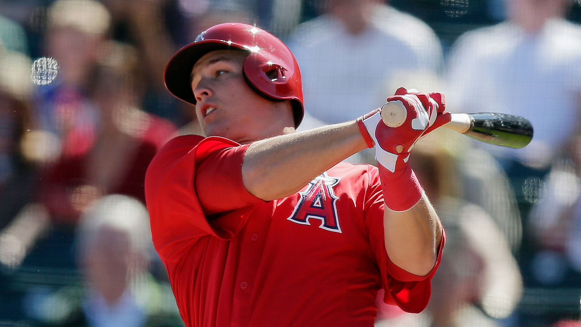 Mike Trout-111813-AP-FTR.jpg