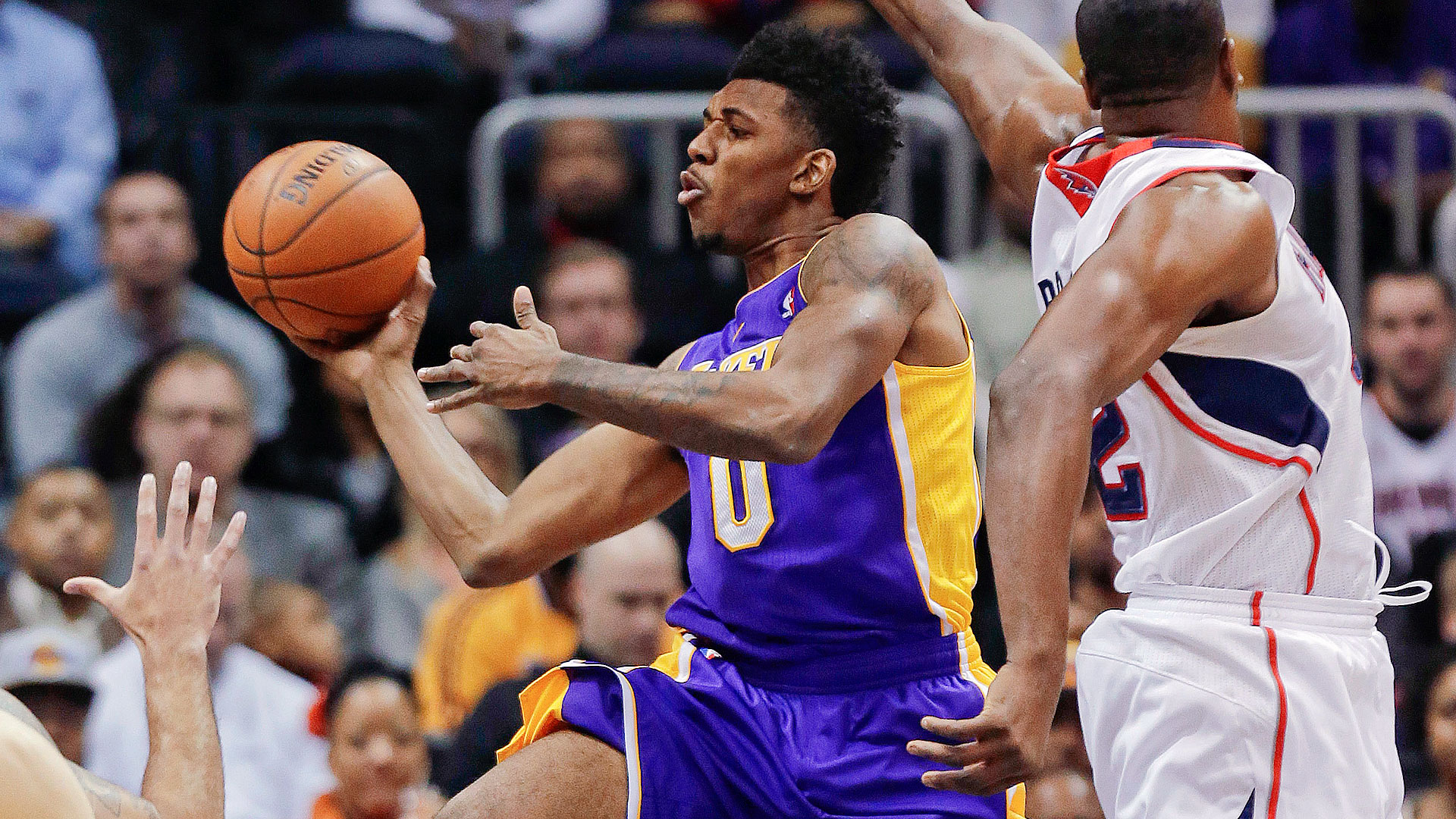 Nick Young-121713-AP-FTR.jpg