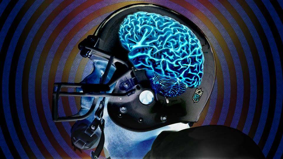 What is CTE | Chronic Traumatic Encephalopathy