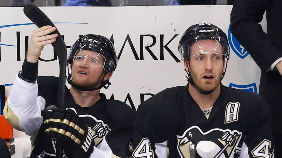 Paul-Martin-Brooks-Orpik-FTR-2714