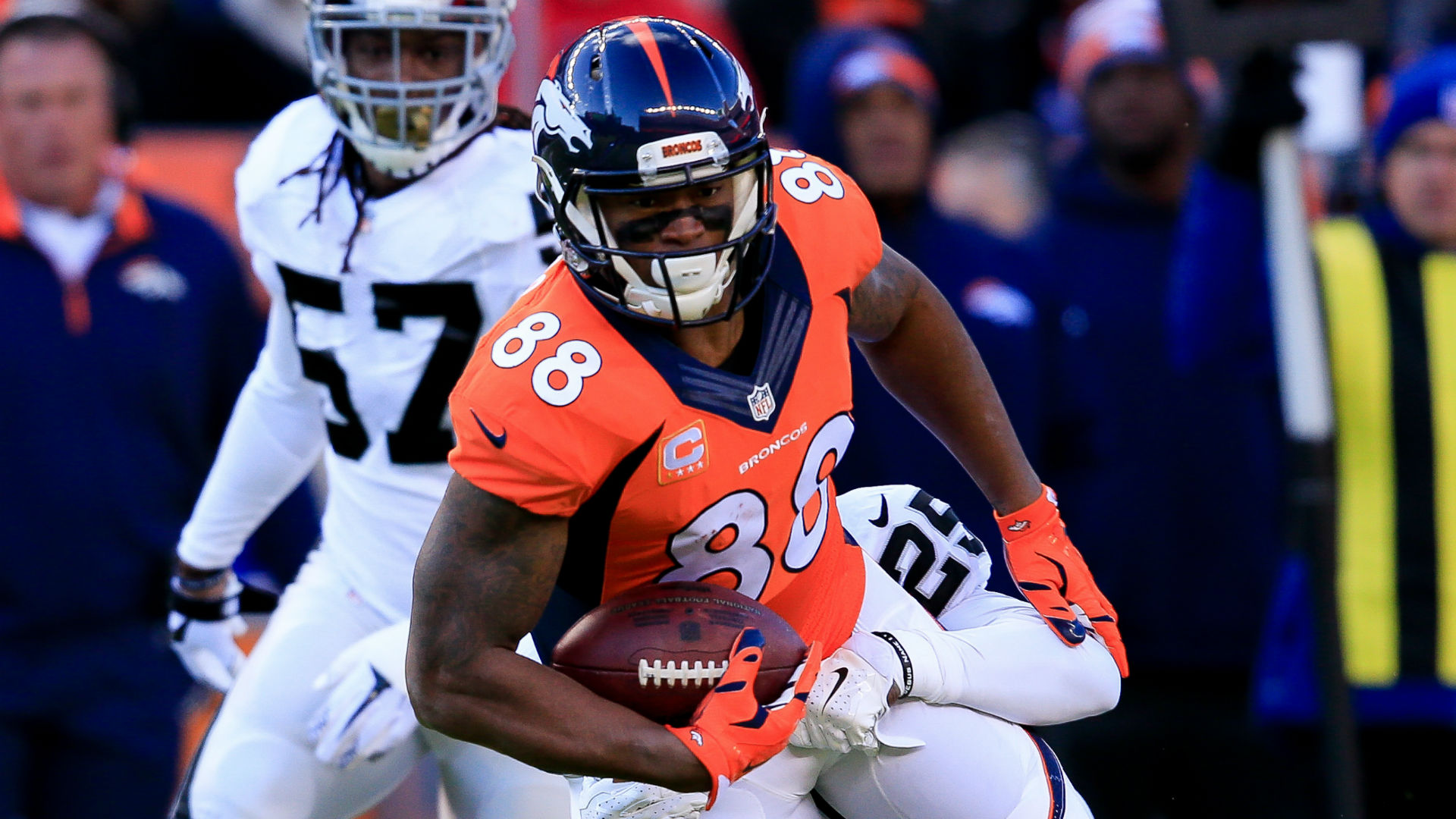 Demaryius-Thomas-1615-getty-FTR.jpg
