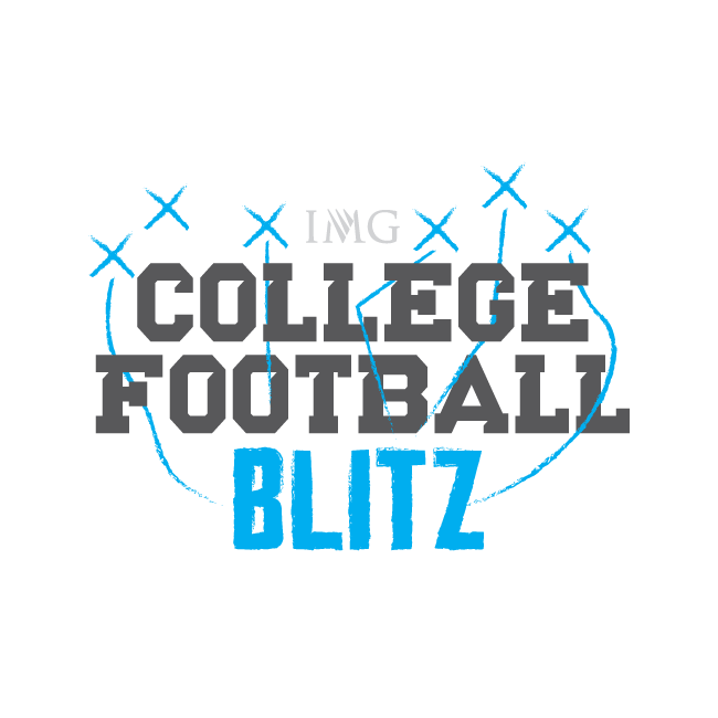 college sports betting lines nfl redzone roku