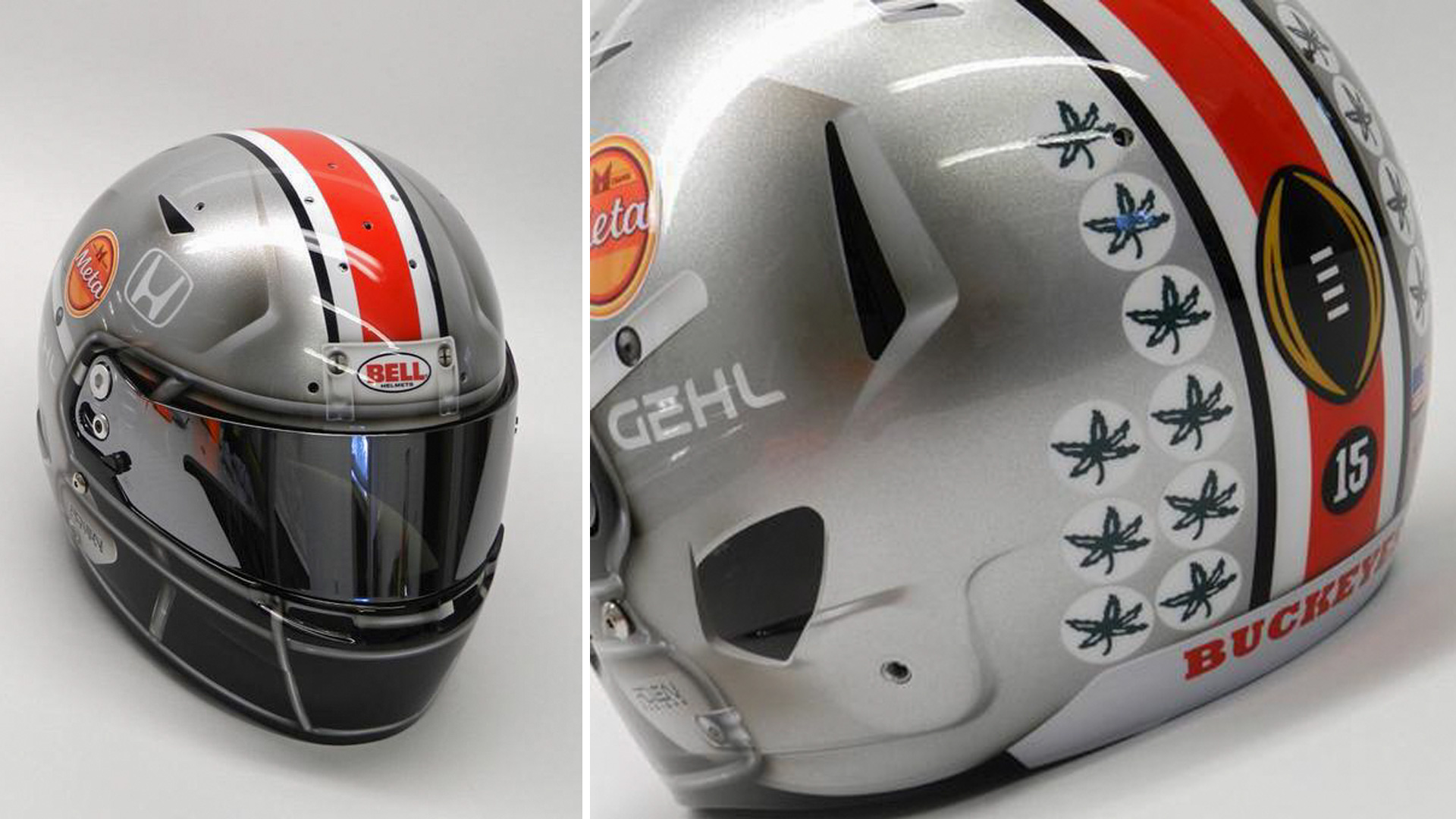 Ohio St helmet-072915-RAHAL-FTR.jpg