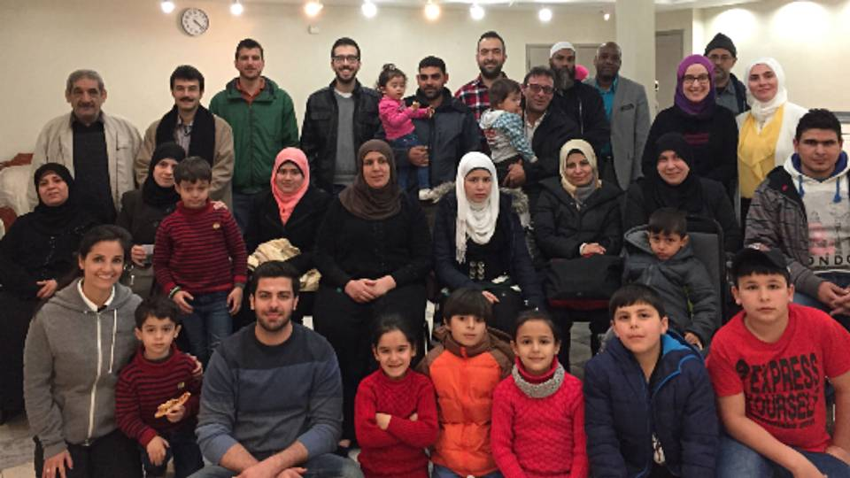 Sean Doolittle Syrian refugees-112615-twitter-ftr.jpg