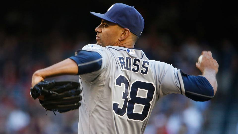 Tyson-Ross-051315-GETTY-FTR
