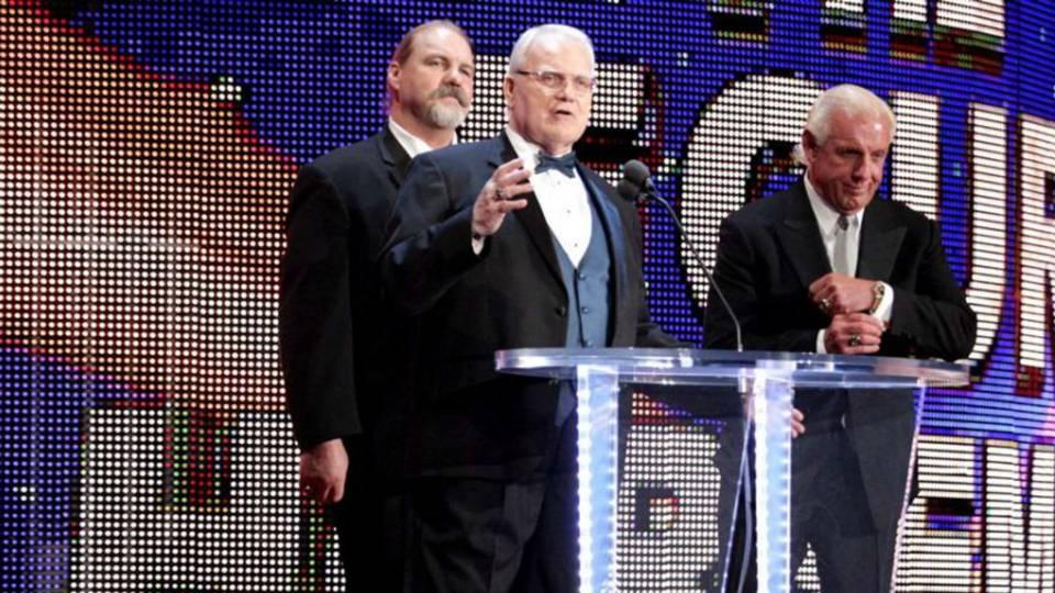 JJ-Dillon-WWE-FTR-071018
