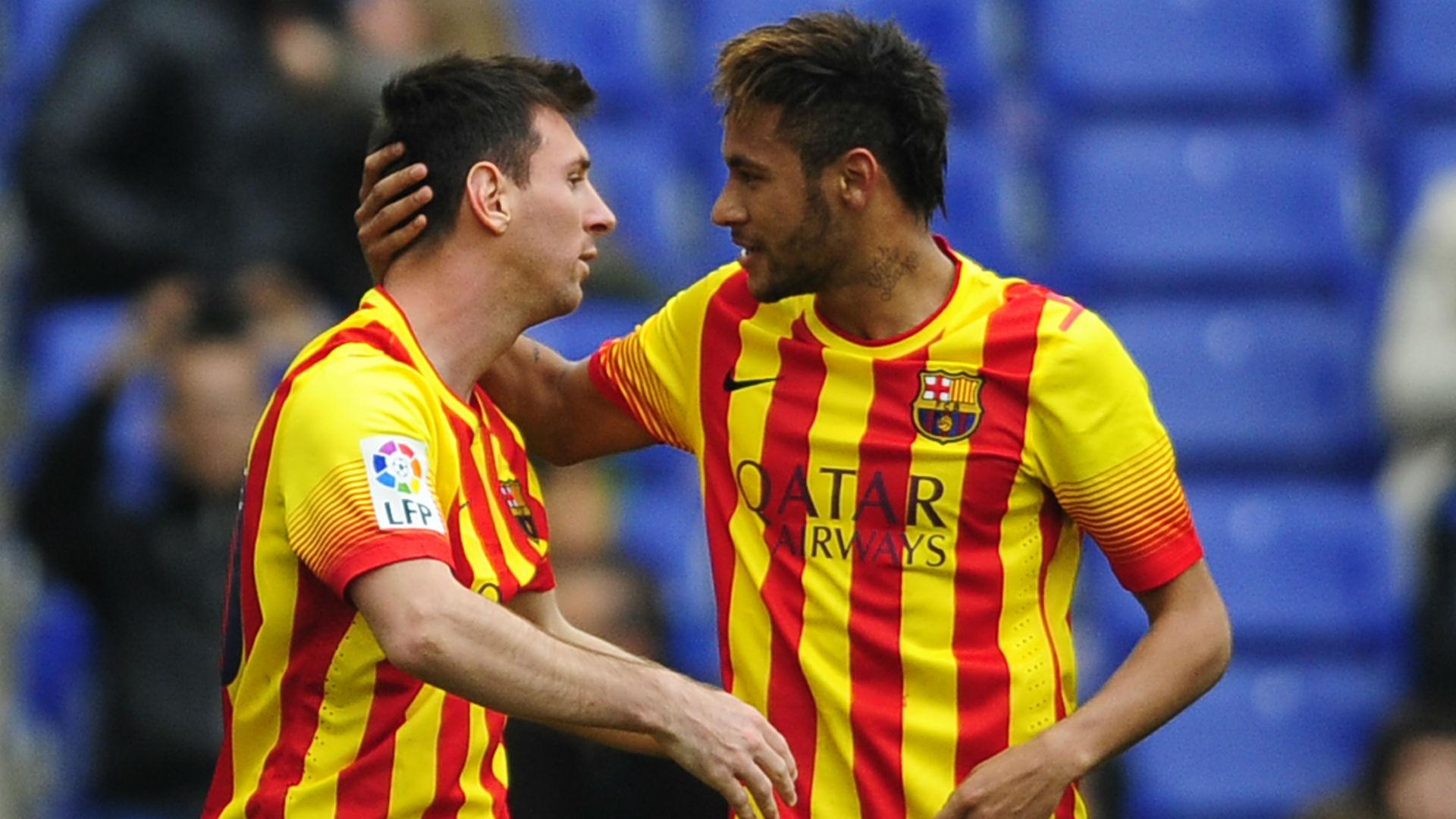 Neymar-Messi-071114-AP-FTR.jpg