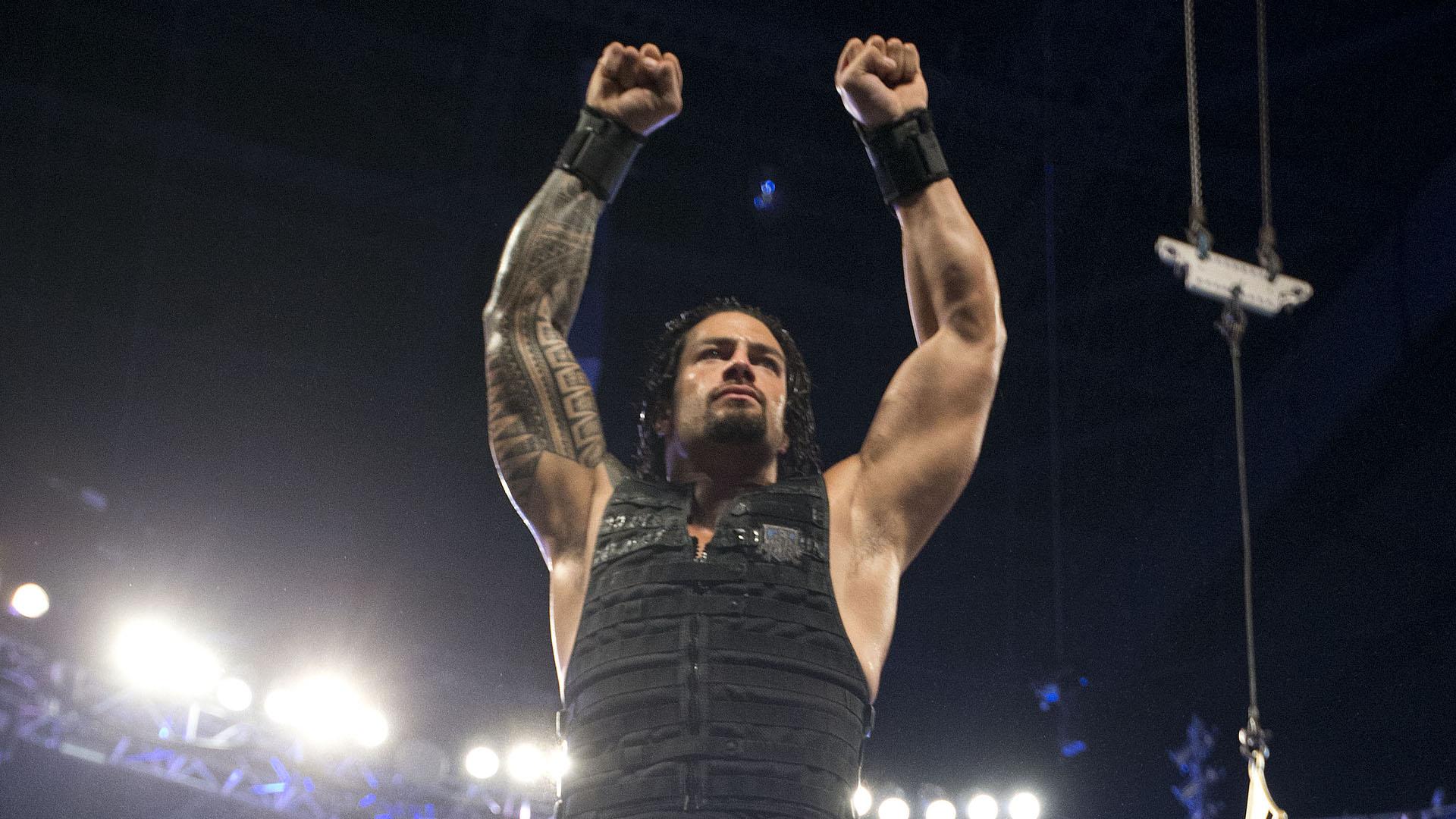 Roman Reigns-WWE-062014-AP-FTR.jpg